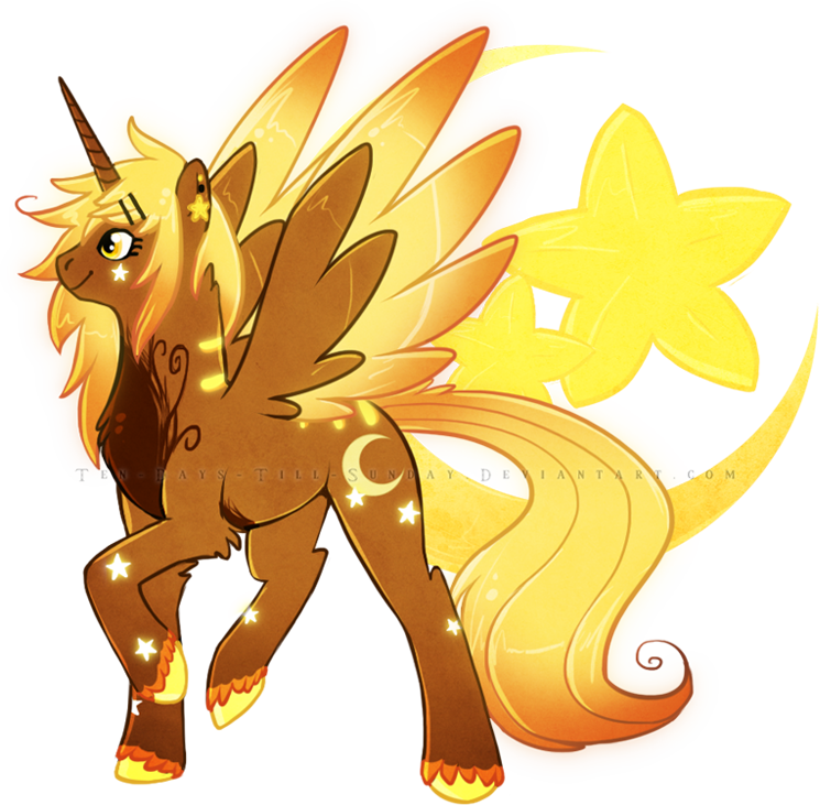 LADY FIREFLY. by KingNeroche
