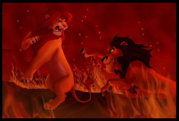 Paroles Sex On Fire - Kings Of Leon - Paroles de