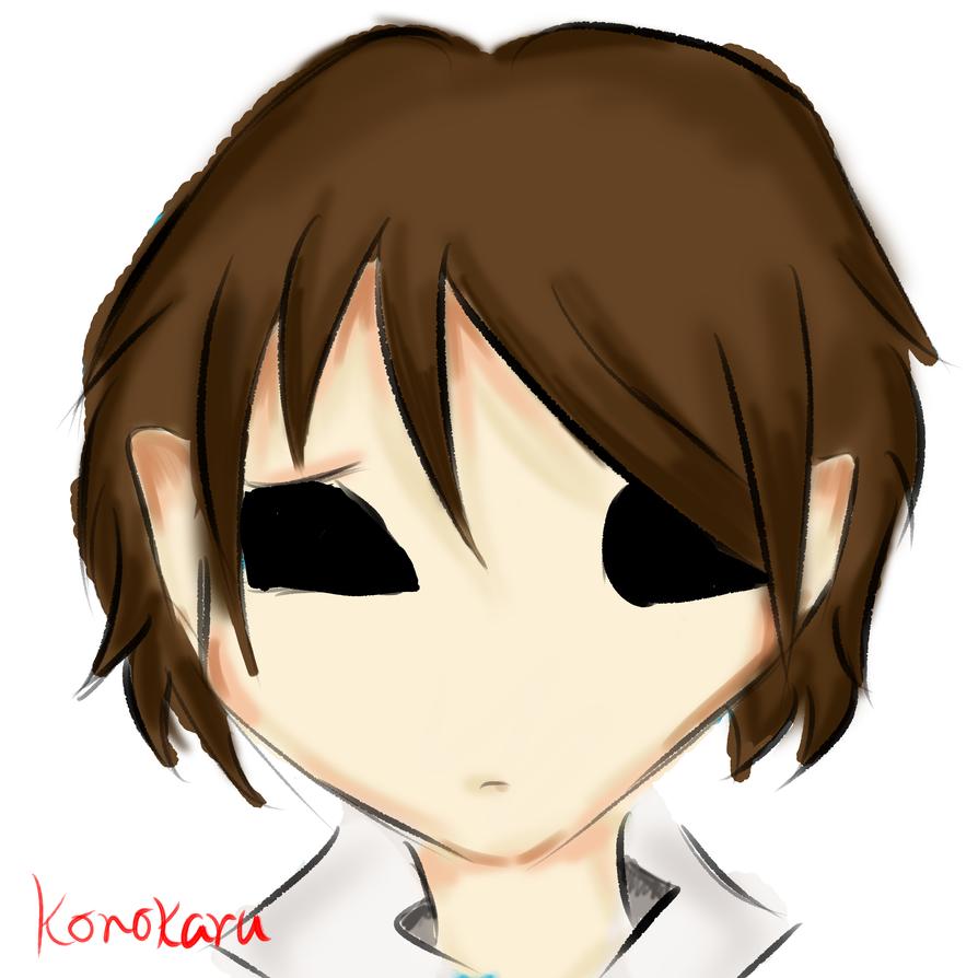 Experiment Princi! by Konokaru
