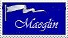 House of Fingolfin - Maeglin by NolweNamiel