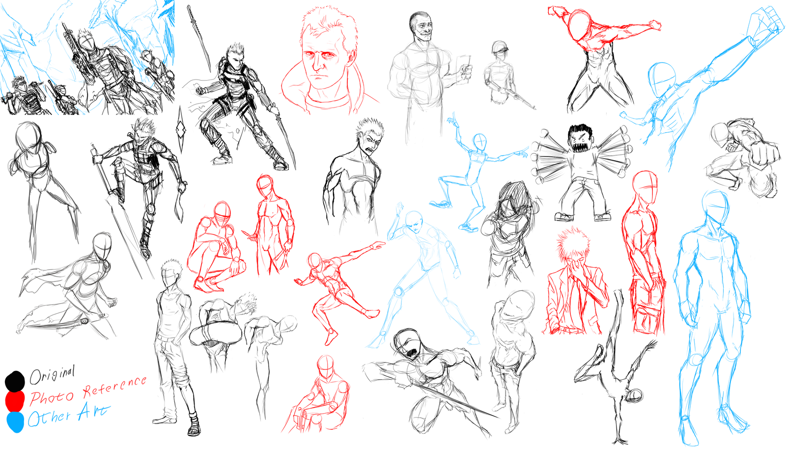 Man Body Drawing Reference Poses Best Cars 2018