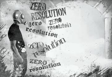 Smookin' by ZEROresolution