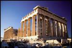 Athens I
