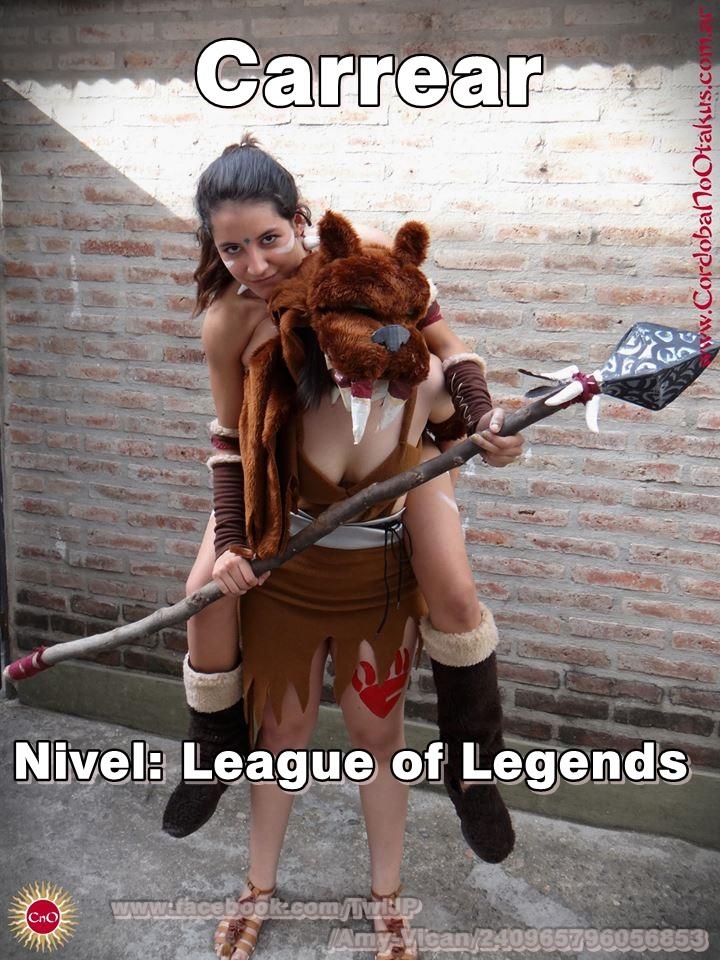 League Of Legends Jar Download