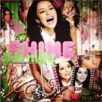 #ShineThisNight