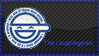 Laughingman stamp revamp by Myshfelk