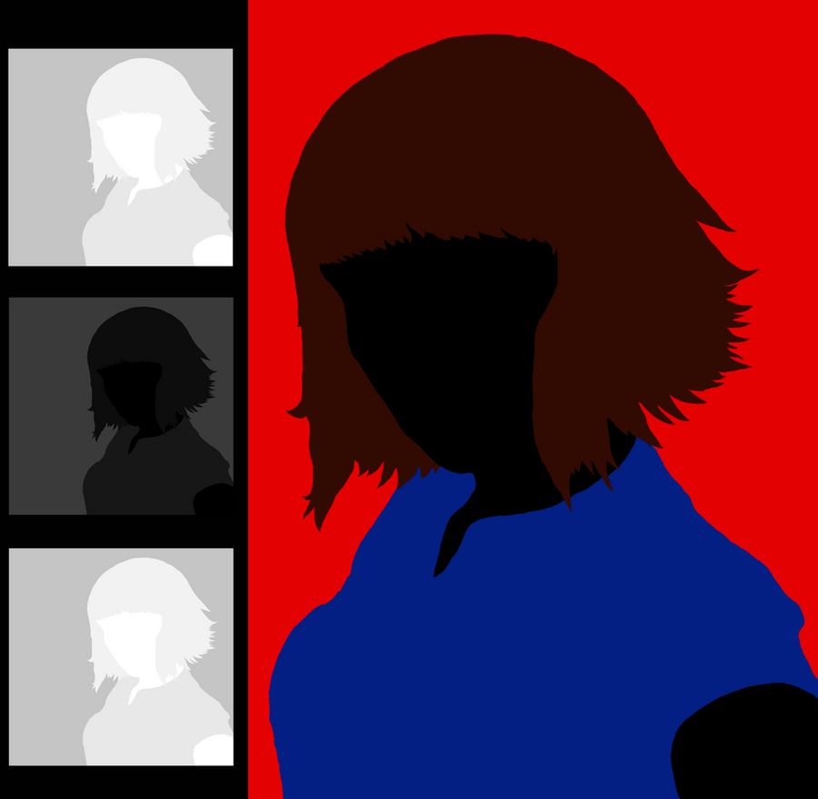 Myshfelk's Profile Picture
