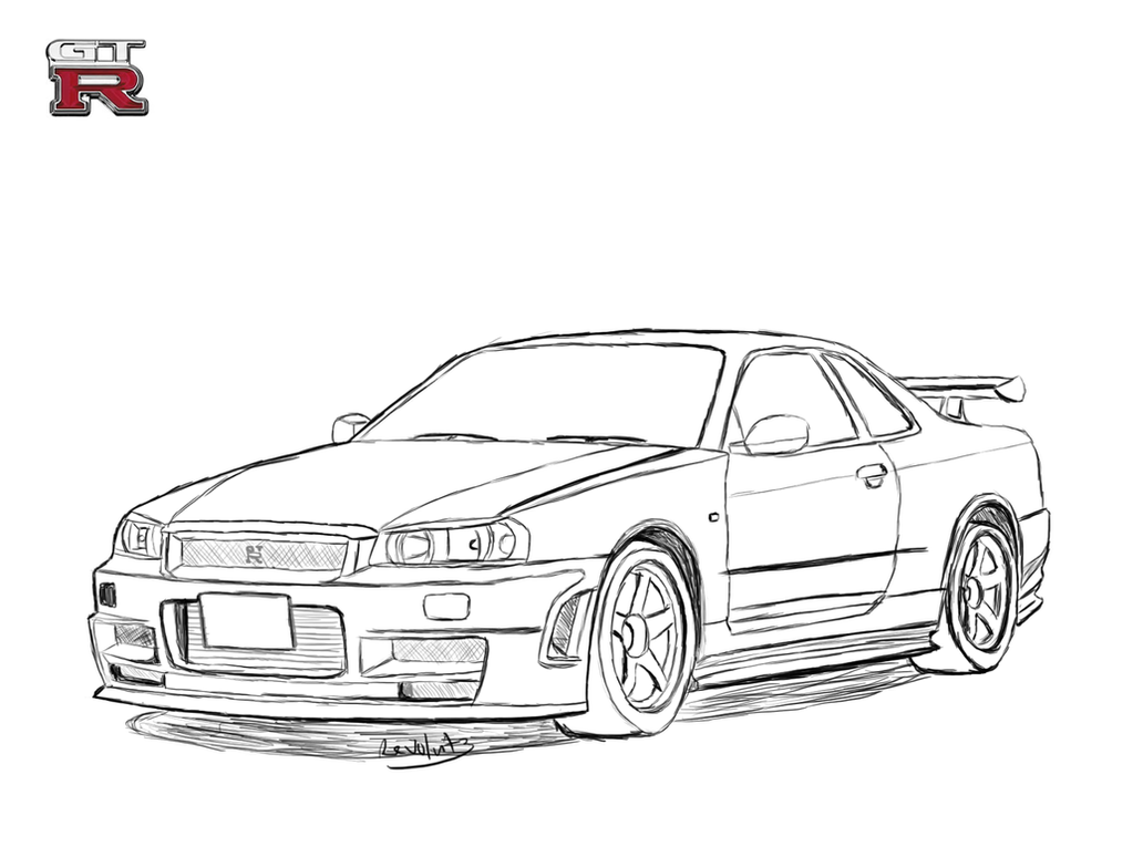 Sports Car Coloring Pages together with Honda Logo also Most Loved Car Blueprints For 3d Modeling further Pontiac G6 2008 2009 Fuse Box Diagram moreover Car Coloring Pages. on subaru cars