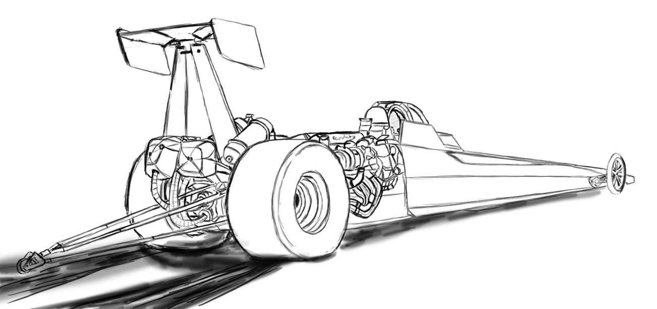 together with  furthermore  additionally  moreover tuning005 likewise Free Pinewood Derby Printables furthermore  together with  as well  likewise  furthermore . on race of nascar cars printable coloring pages