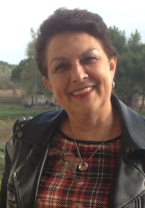 obereg's Profile Picture