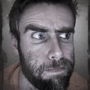 madebydori's Profile Picture