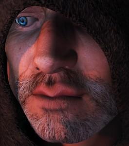 PeterN64's Profile Picture