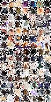 Updated Pixel Masterpost