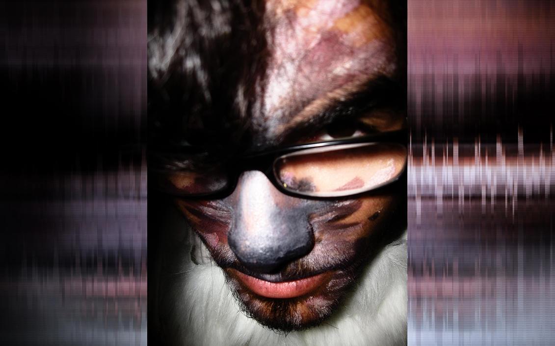 Catman 2 by FreakyBro