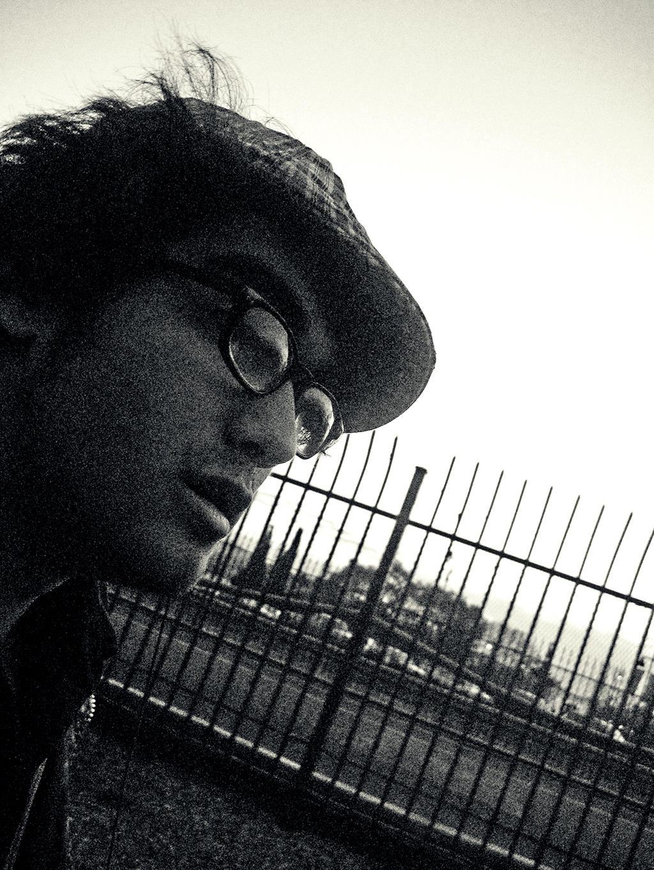 FreakyBro's Profile Picture