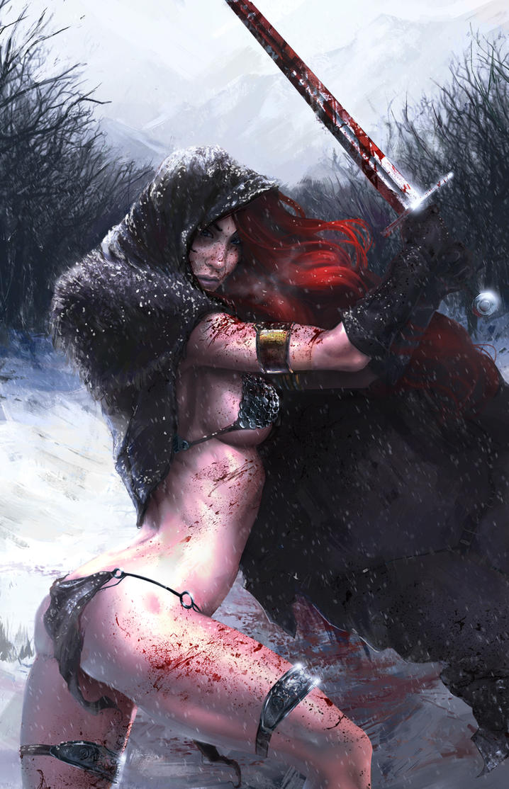 https://pre00.deviantart.net/3634/th/pre/i/2015/146/e/1/red_sonja_by_m1ken-d8utsie.jpg
