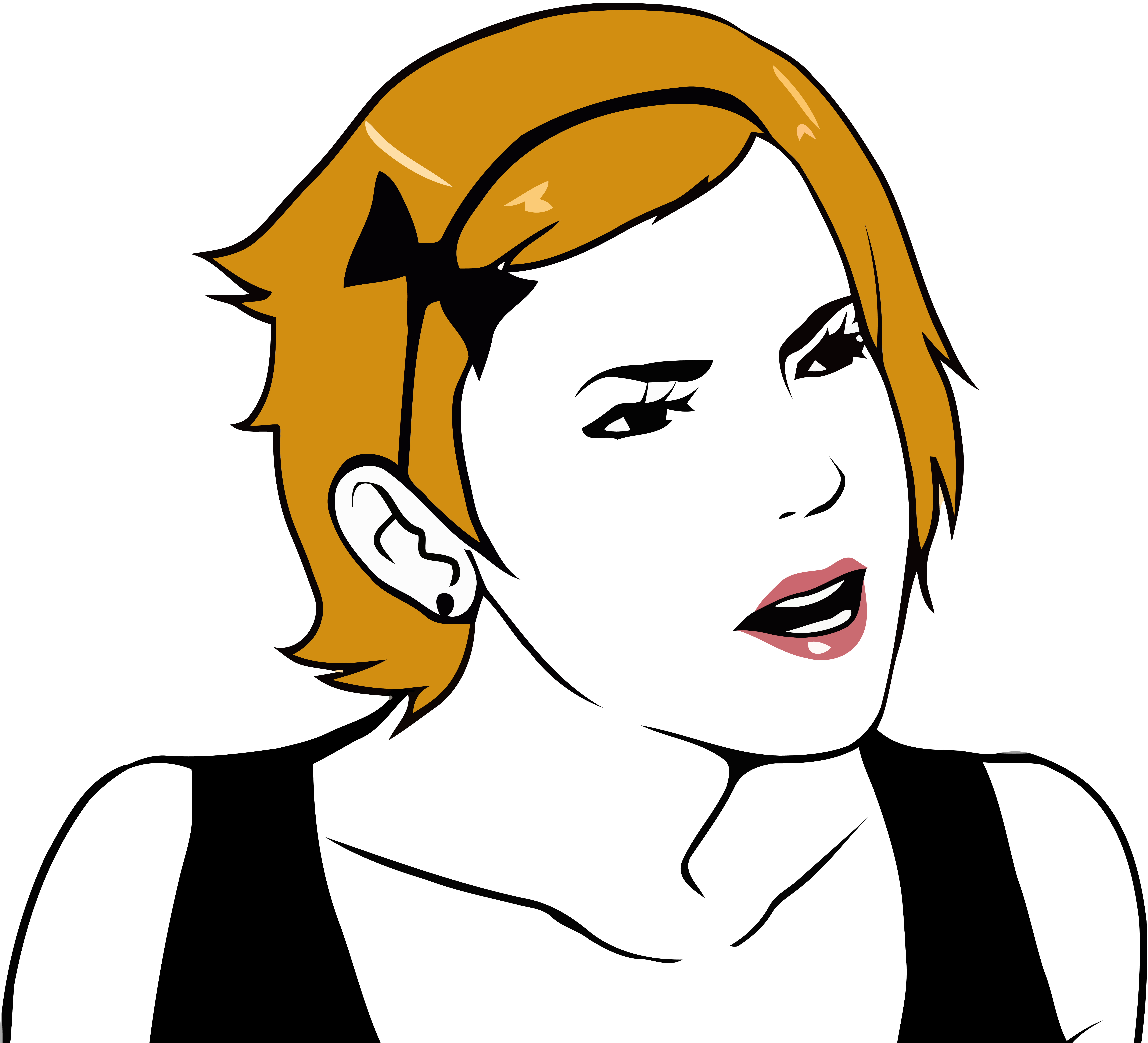 are_you_serious__girl_by_rober_raik d4clqty are you serious? girl by rober raik on deviantart