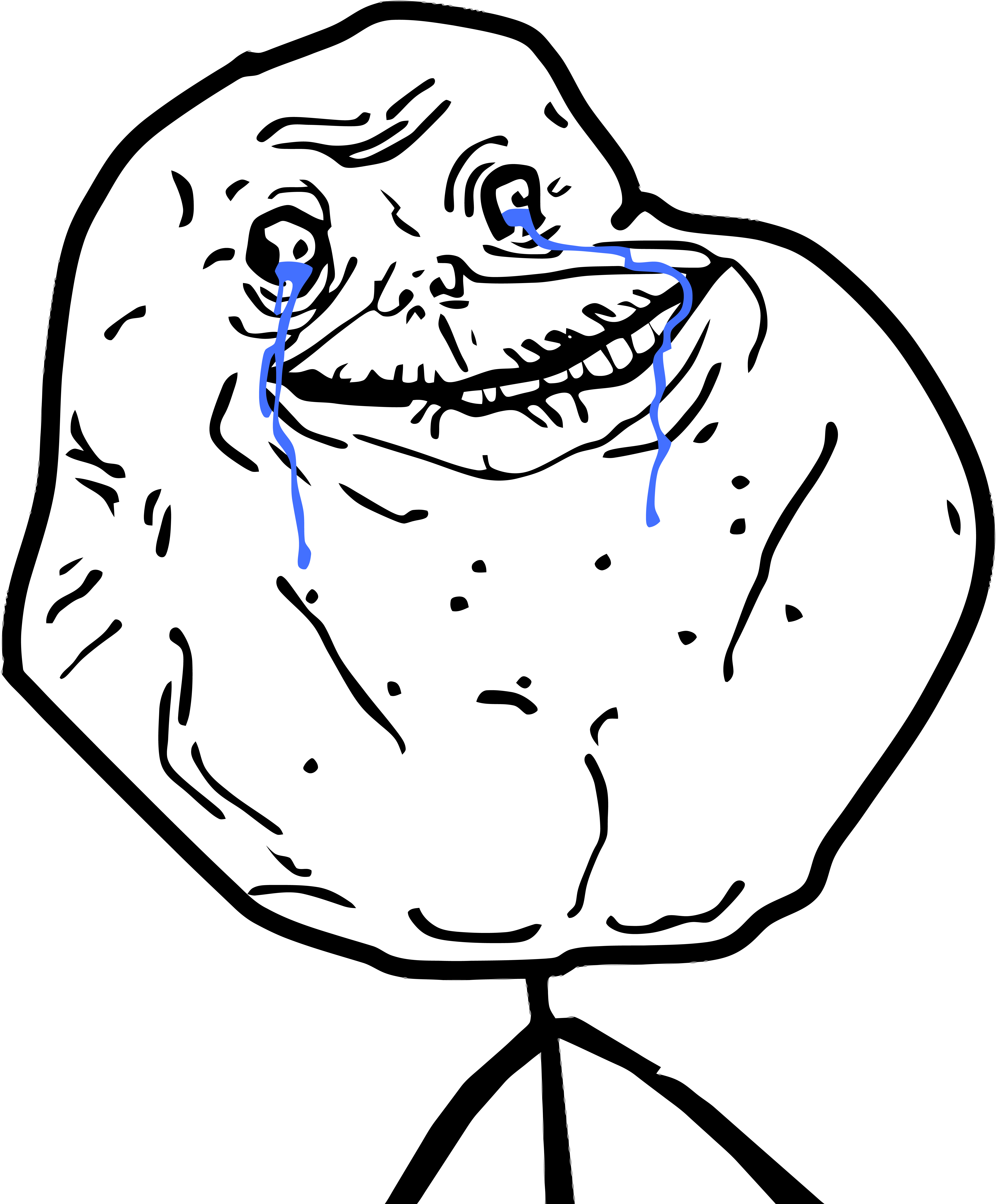 forever_alone_by_rober_raik-d4clvo4.png