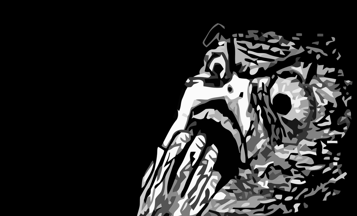 super_raisins_face_by_rober_raik d4cw1de super raisins face by rober raik on deviantart