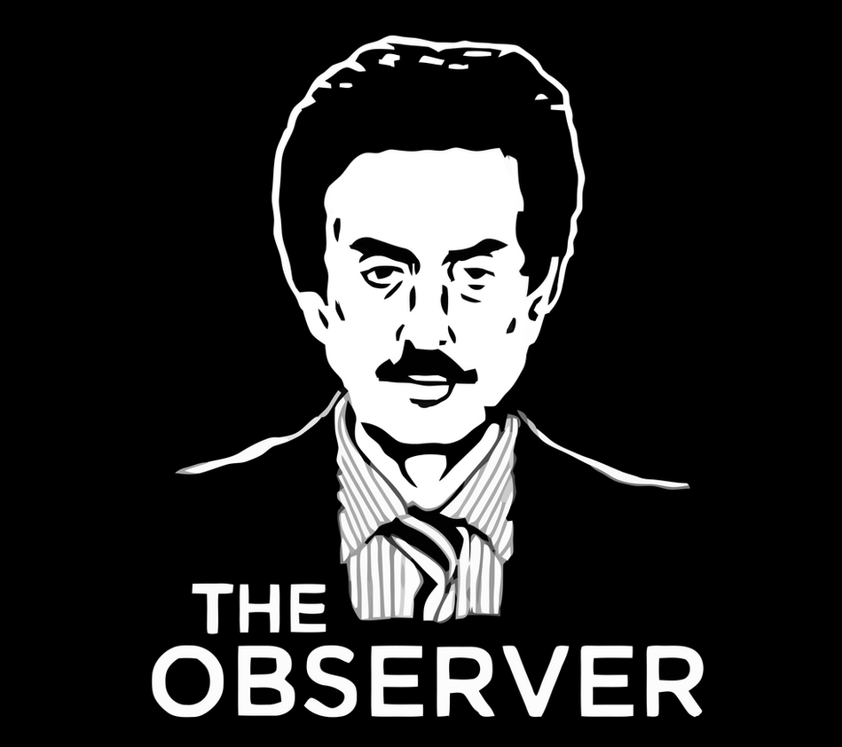 Observer скачать торрент - фото 11