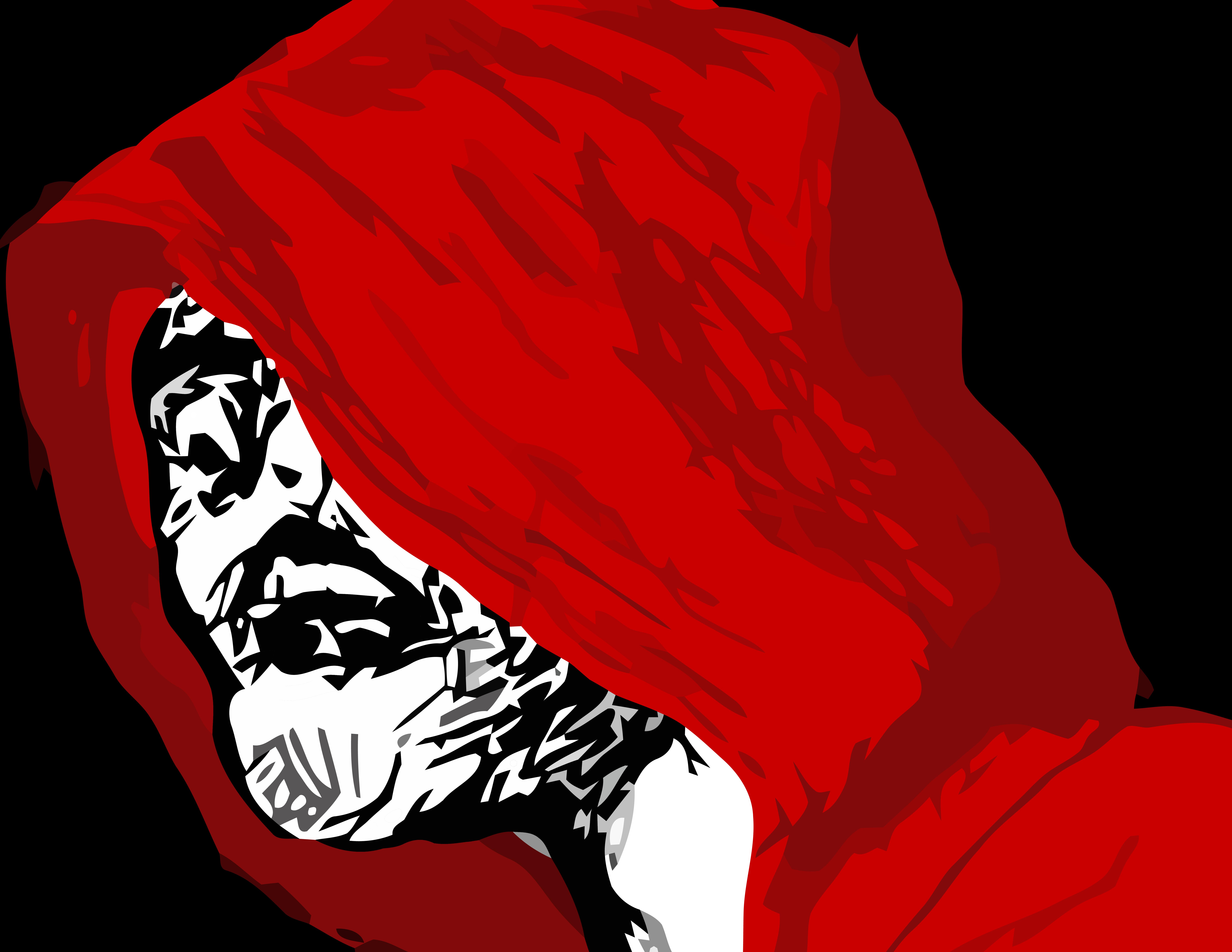 Cristina Kirchner haciendo un Simbolo ocultista Illuminati