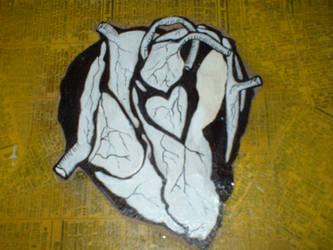 heart of hearts by RiteSide13