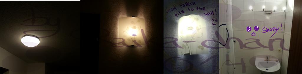 Lights by Raika-chan