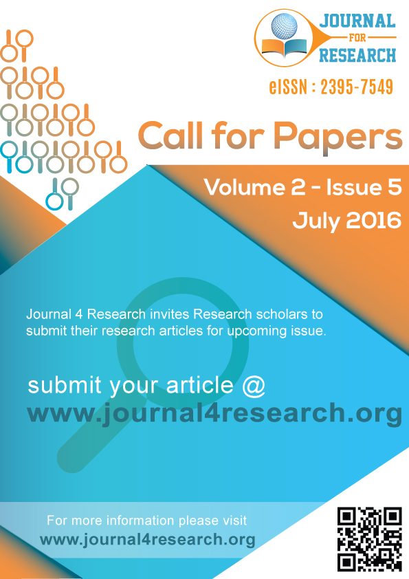 call for research paper The service sector has seen significant developments in recent decades,  including the increasing adoption of automated (computerized) forms of  interactivity in.