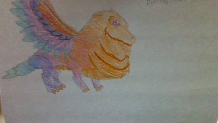 Dragonvale Fan Art Favourites By Stutte On Deviantart