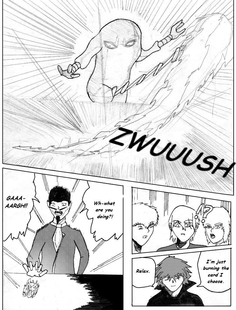 PCBCOSX Round 4 Page 10 by Edowaado