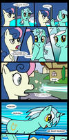 Doctor Whooves-This is where it gets complicated 2