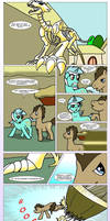 Doctor Whooves-This is where it gets complicated 4