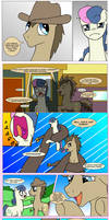 Doctor Whooves - Spending Time pt 2