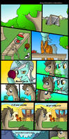 Doctor Whooves - Spending Time pt 4