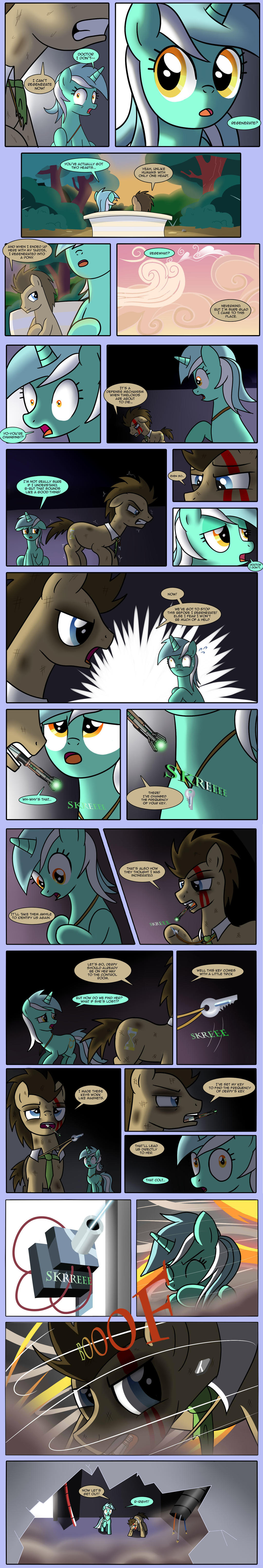 Salon de discussion publique 2013 - Page 38 Doctor_whooves___new_skin_pt_3_by_edowaado-d5x9phh