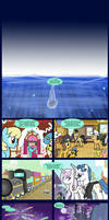 Doctor Whooves - Epilogue Pt 1
