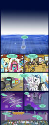 Doctor Whooves - Epilogue Pt 1 by Edowaado