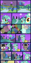Doctor Whooves - Epilogue Pt 3