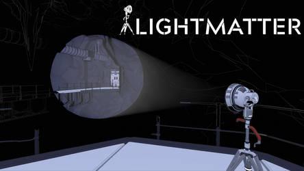 Game Preview! Lightmatter