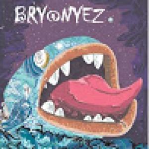 bryanyez's Profile Picture
