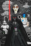 Reign of the Empire