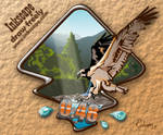 inkscape .48 nature by qbnasasn