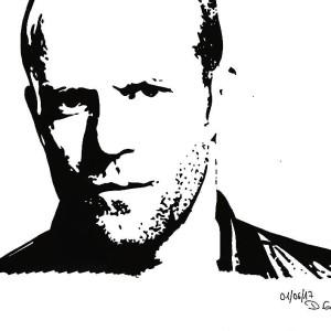 daniart-de's Profile Picture