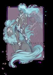 [CLOSED] Raffle - 03 by IcyAces