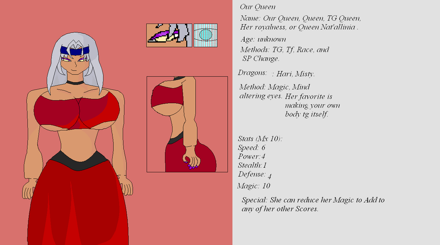Drag Queen Tg Sequence Related Keywords & Suggestions - Drag Queen