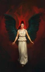 Angeleia