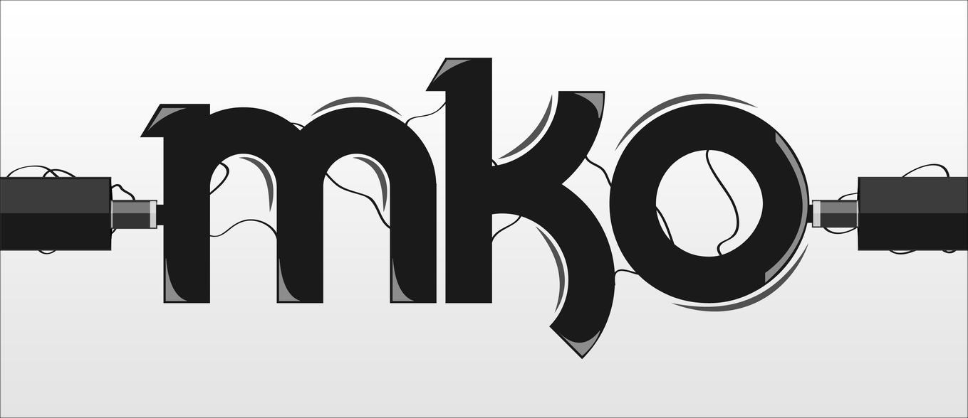 Inject MKO by ~zMeeko