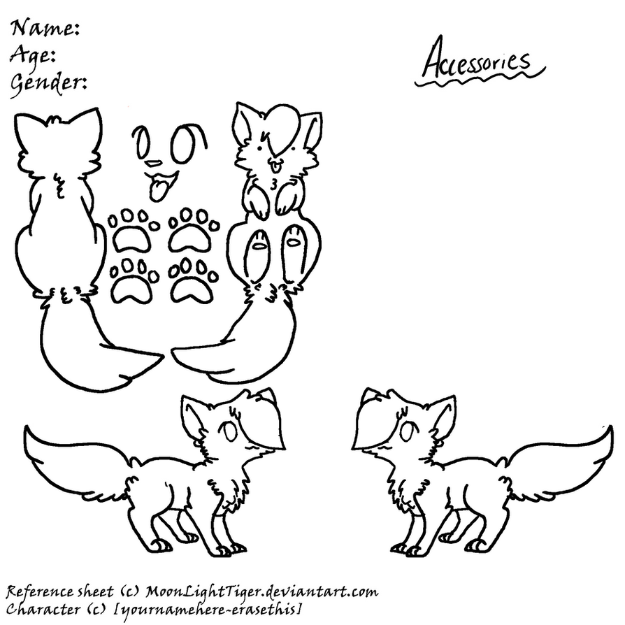 Hand Reference Sheet Altin Northeastfitness Co