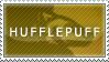 Hufflepuff by MissingHorcrux by PastDervishandBanges