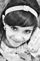 Eid smile... by Ghzaiel